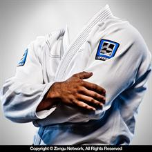 Do or Die Do or Die Hyperfly Classic BJJ Gi